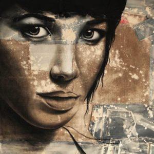 Ritratto di donna_126_150x120_2200