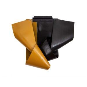 Pliage-double-noir-jaune-870x1024
