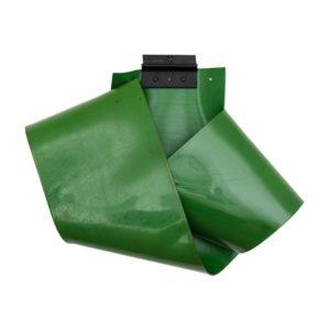 Pliage-simple-vert-942x1024